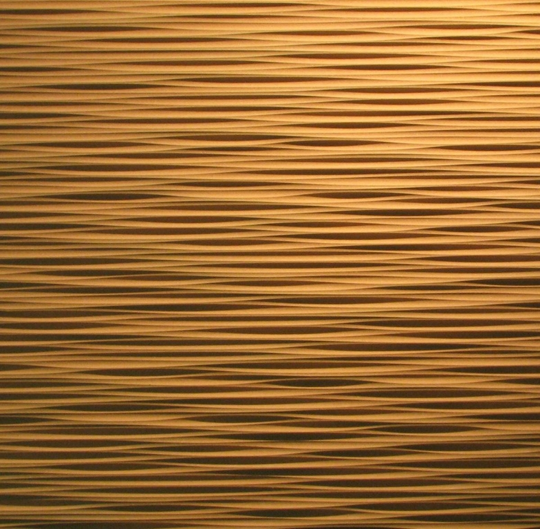 28 textured paneling wood panel wall texture thetextureclub com alfa img showing gt - Exterior textured paint for wood pict ...