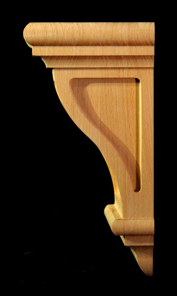 Corbel - Classic Craftsman