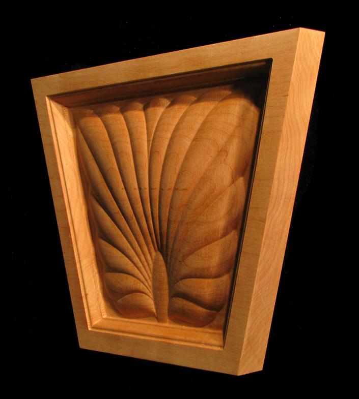 Keystone - Nouveau Folds