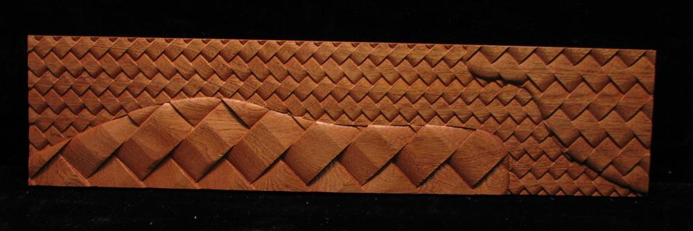 makaloa panel