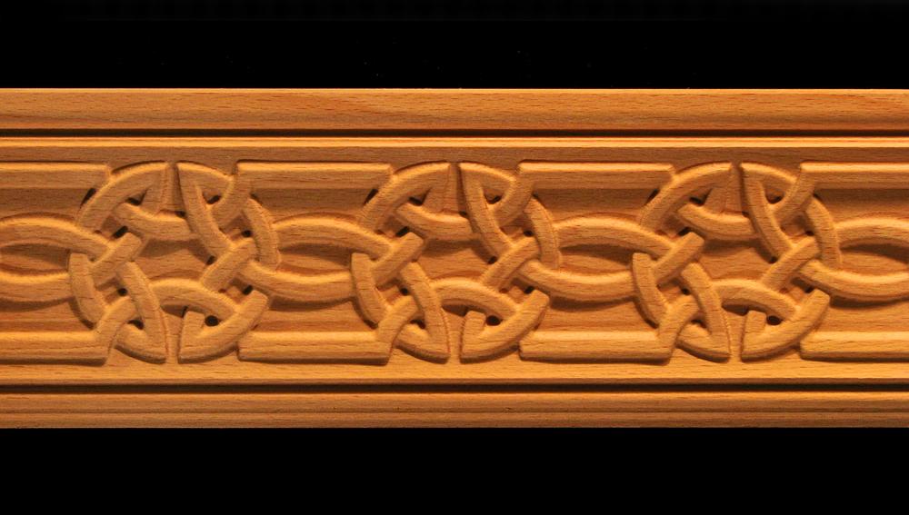 Decorative Wall Panels 3d