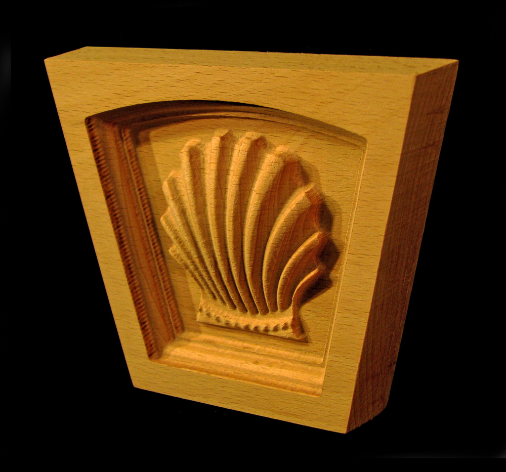 Keystone - Classic Shell