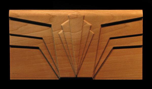 Image Keystone Block - Empire Deco