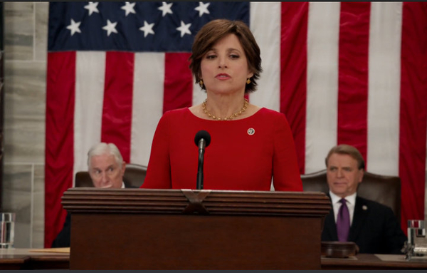 Image Reed and Ribbon - VEEP