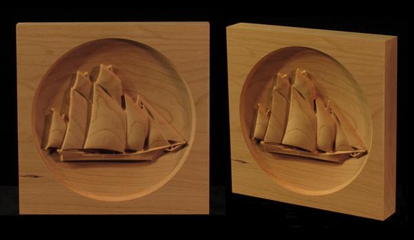 Image Ship Corner Block