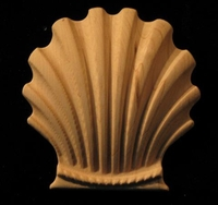 Image Onlay  - Classic Shell