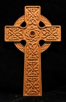 Image Gift - Celtic Ringed Cross - 12