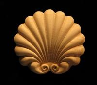 Image Onlay  - Jubilee Shell
