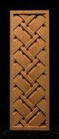 Image Weave Panel #30 -