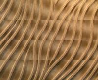 Image Textured Panel #06