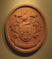 Image Family Crest