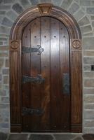 Image Window & Door Trim