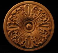Image Medallions