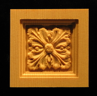 Image Corner Blocks 3