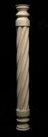 Image Ropes, Twists, Spirals