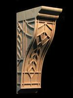 Image Corbel - Craftsman #2