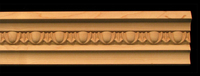 Image Crown Molding - 3.25