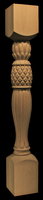 Image Pineapple Column