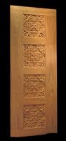 Image Custom Art Decorative Panel