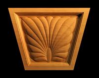 Image Keystone - Nouveau Folds