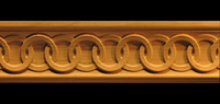Image Moulding - Celtic Rings