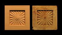 Image Corner Blocks