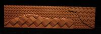 makaloa panel thumbnail