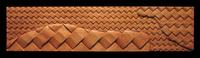 Image makaloa panel