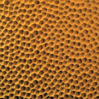 Image Textured Panel #34,