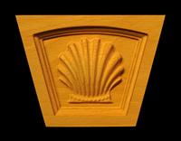 Image Keystone - Classic Shell