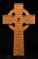 Image Celtic Cross