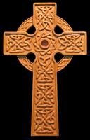 Image Celtic Cross