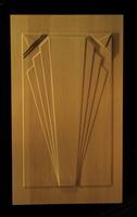 Image Panel - Empire Deco