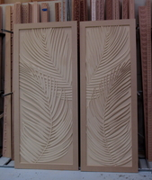 Image Large Palm Panels