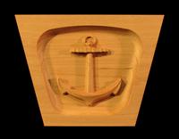 Image Keystone - Anchor