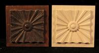 Image Sunburst Blocks