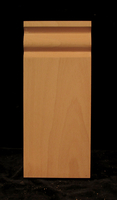 Image CLEARANCE - Simple Plinth/Block - (2pc) - 12