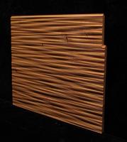 Image Decorative Stackable Paneling - TG3D