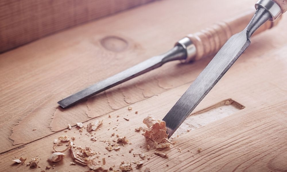 Best Wood Types for Wood Carving